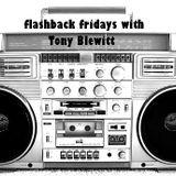 Flashback Fridays Mini Mix 70