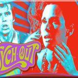 Raw dj mix - 9th of May - UG club sthlm