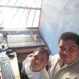 DJ COLISO