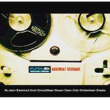 Basement Sessions with Travis - Funky.sx 103.7FM (UK) or www.funky.sx (worldwide) - Sat 6/4/19