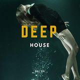 Deep House Club Mix-DJ gerd M
