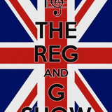 Grogsy - Reg and G global collaboration show on Shoreditch radio.