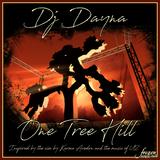 """[753] Dayna: """"U2: One Tree Hill"""" @ SMASH - 07/10/17"""