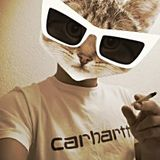 MEOOWW Sessions  #2  by  GATO