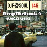 Drop The Funk Vol09 (Funk Classics)