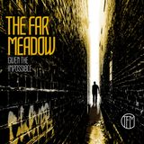 The Far Meadow: Given The Impossible - New Release / Nouvel Album.