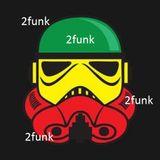 Reggae Dubs & Shakes by 2funk