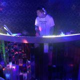 啊嬤搖4 (芭樂風)懷舊高雄舞廳必撥歌曲 DJ阿嬤2015 Remix