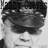 Manny Cuevas Aka DJ M-TRAXXX Presentz Thee Silent Sound System Podcast #95 - July 29th 2017'