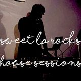 SWTLRCK House Session