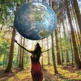 Dj Mauri Maori _ World Connection_Progressive Psy Trance 140 bpm
