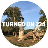 Turned On 224: DJ Tennis, Steffi, Martyn, Maribou State, Girls Of The Internet
