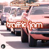 Backspin Brothers - Traffic Jam