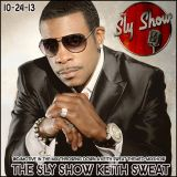 KEITH SWEAT MIXSHOW! 90S RNB! SMOOTH JAMS! OG BANGERZ! [TheSlyShow.com]