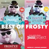 PJP Presents Best Of Frosty Mixtape