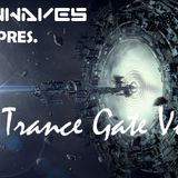 Twinwaves pres. Trance Gate Vol.3