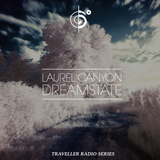 "Traveler's ""Laurel Canyon Dreamstate"" Mix"