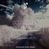 "Traveler's ""Laurel Canyon Dreamstate"" Mix"