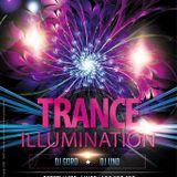 DJ GORO @ TRANCE ILLUMINATION 2016 (FULL LIVE SET)