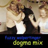 Wolpertinger Dogma 95