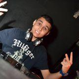 #1 Set - DJ Sérgio Fernandes - Eletro