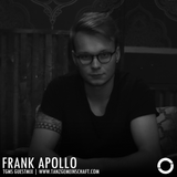 Tanzgemeinschaft guest: Frank Apollo's sensational deep house journey