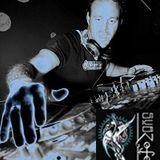 DJ Subzofo - Hit The Spot 3 (Hard Tekk / Dance)