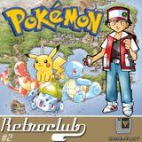 Retroclub - Episodio 2: Pokémon