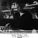 METANOIA 006 - MINIMAL DEEP TECH UNDERGROUND