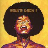 39 Soul Songs