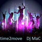 Time2move