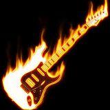 Rock Mix Tribute Rep 4 Duje