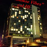 Penthouse Vibes vol. III