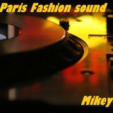 Paris  Fashion  sound