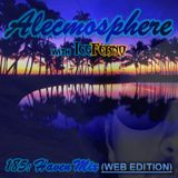 Alecmosphere 185: Haven Mix with Iceferno (Web Edition)