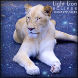 Light Lion Eclipse Transmission