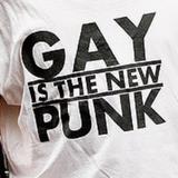 LDR Radio #4 - Queercore/Queer Punk