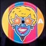 Funky Disco n.25
