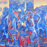 The AmAteur  --  LE GRAND LABYRINTHE  (04.10.15)