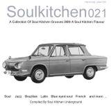 SoulKitchen021