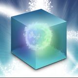 Digital Box ep.2