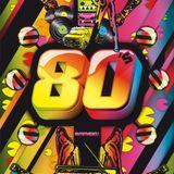Crazy 80s - Mix 1