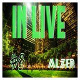 IN LIVE Alzer #8
