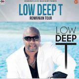 (Dj BuBu mix) Low deep t - The hardest ever
