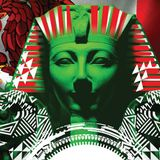 Aly & Fila live @ Future Sound of Egypt 400 (Prime Hall, Minsk, Belarus) – 19.09.2015