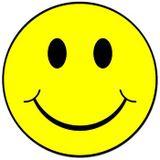 Paul Plastique - Just A Good Mood