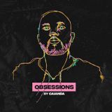 OBSESSION (JANUARY 2018)