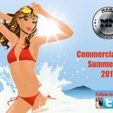 Mark Maddox Commercial Dance Summer Mix 2017