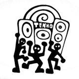 Kenkay Akustik Ost - Sprengfeld (live)