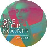 OneAfterNooner